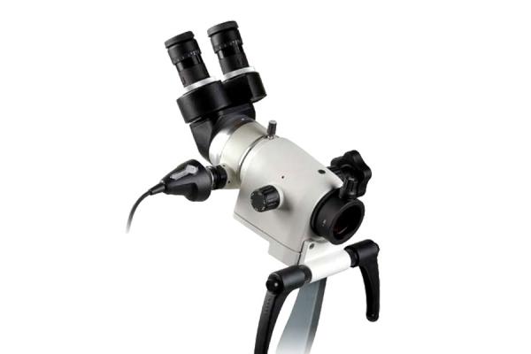 Microstar Colposcope Series C-100
