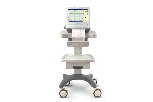 F9 Express Fetal & Maternal Monitoring