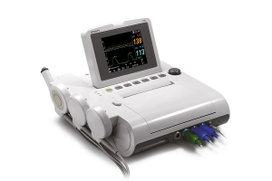 Fetal Monitoring F3