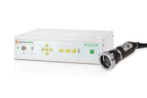Endo-Digi View 3 CMOS HD Full HD Camera System