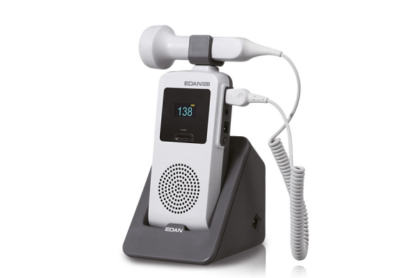 SD3 Fetal Doppler