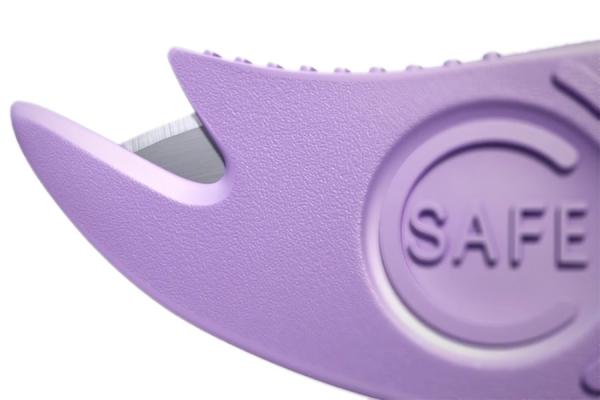 Хирургический Скальпель Для Кесарева Сечения C Safe