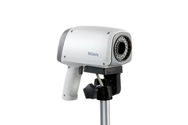 C6A Video Colposcope