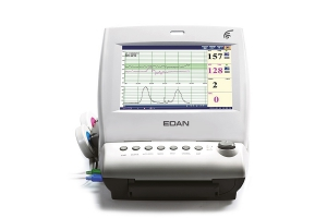 Fetal Monitoring F6