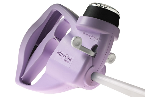 MityOne - Vacuum-Assisted Delivery