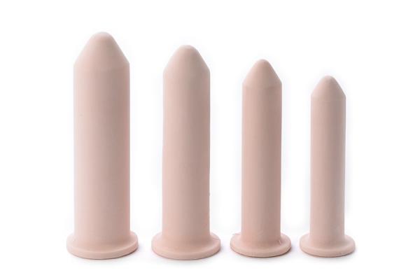 Vaginal Dilators