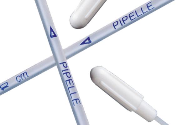 Pipelle